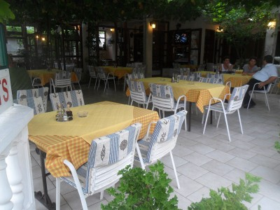 restaurant-dado-terasse