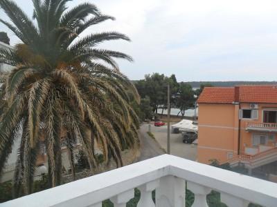 dado-apartments-balkonansicht