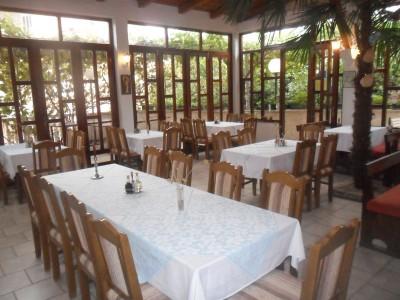restaurant-dado-innen